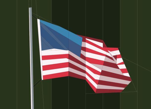 Flag2014 Peggy Aare PaperPiecingHeartlandatgmail