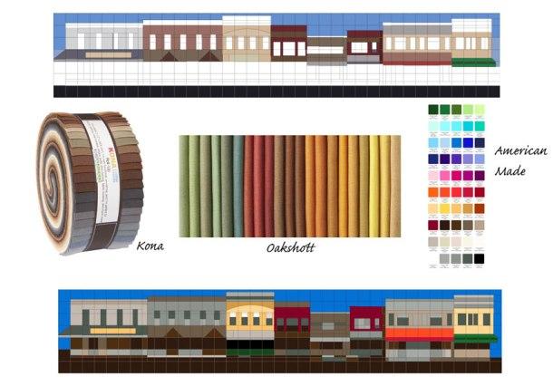 main-street-palette-options