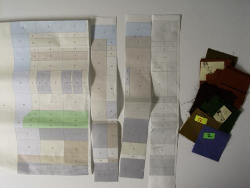 skyline-paper-strips-sm